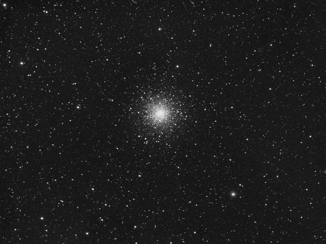 July 2017 Skynotes - M10 | Hanwell Community Observatory